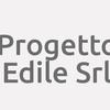 Progetto Edile S.r.l.