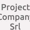 Project company srl