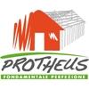 Protheus Arl