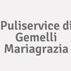 Puliservice Di Gemelli Mariagrazia