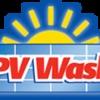 Pvwash