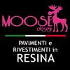 Moose Design s.n.c di Soldà Frederic e Sodlà Lorenza
