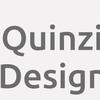 Quinzi Design
