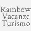 Rainbow Vacanze Turismo