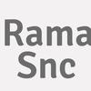 Rama Snc