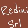 Redini Srl