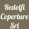 Redolfi Coperture Srl
