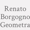 Renato Borgogno Geometra