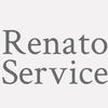 Renato Service