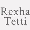 Rexha Tetti