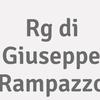 RgaRestauro