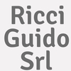 Ricci Guido Srl