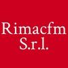 Rimacfm S.r.l.