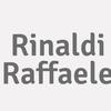Rinaldi Raffaele
