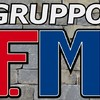 Gruppo F.M. Srl