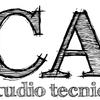 Geom. Andrea Antonio Ciuffreda