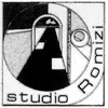 Ristrutturazione Antichi Casali Studio Tecnico Romizi