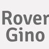 Rover Gino