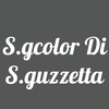 S.gcolor Di S.guzzetta