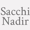 Sacchi Nadir