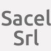 Sacel Srl