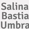 Salina Bastia Umbra
