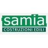 Samia Costruzioni Edili Srl
