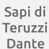 Sapi di Teruzzi Dante