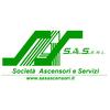 S.A.S. Ascensori Srl