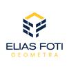 Geom.Elias Foti