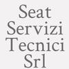 S.e.a.t. Servizi Tecnici S.r.l.
