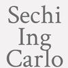 Sechi Ing Carlo