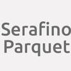 Serafino Parquet