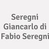 Seregni Giancarlo di Fabio Seregni