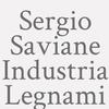 Sergio Saviane Industria Legnami