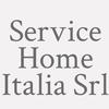 Service Home Italia Srl
