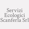 Servizi Ecologici Scanferla Srl