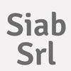 S.i.a.b. Srl