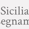 Sicilia Legnami