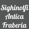 Sighinolfi Antica Fraberia