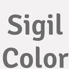 Sigil Color