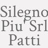 Silegno Piu' Srl Patti