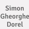 Simon Gheorghe Dorel