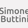 Simone Buttini