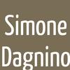 Simone Dagnino