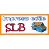Impresa Edile S.L.B.