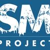 SM Project Di Ing. Silvia Montinaro