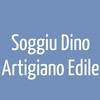 Soggiu Dino Artigiano Edile