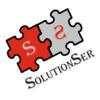 Solutions Ser
