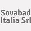 Sovabad Italia S.r.l.